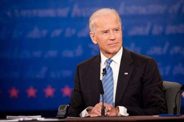 Joe Biden Presidential Run Decision in Three Days or 'Soon'