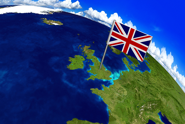 Do nationalism and globalisation mix? Tom Clive asks (©ThinkstockPhotos)