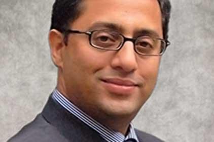 APCO India MD: Sukanti Ghosh