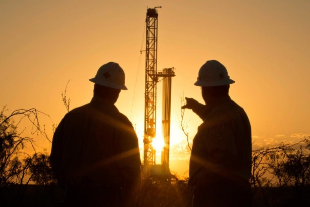 Chevron is investing in technology to remain one of the largest energy companies in the world.