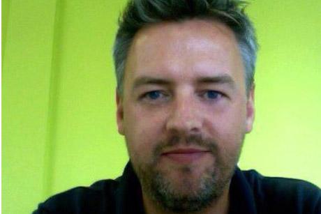 Paul Fabretti: Head of social media at O2