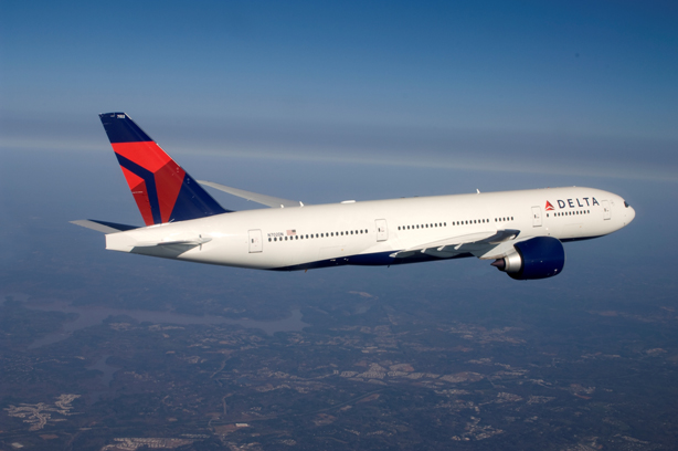Delta: Has appointed 80:20 Comms for a mixed brief
