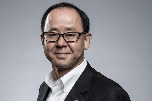 Takehiko Chikami, (C) Getty Images