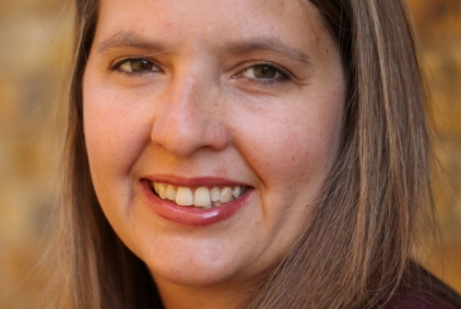 Kirsty Walker: joins iNHouse Communications