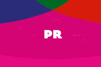 Staking a claim to social media: PR