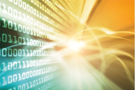 Informatica: Data firm
