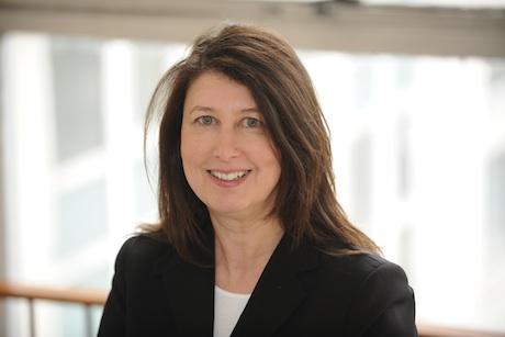 InvestingZone CEO Jean Miller