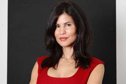 Donna Imperato: Chief Executive