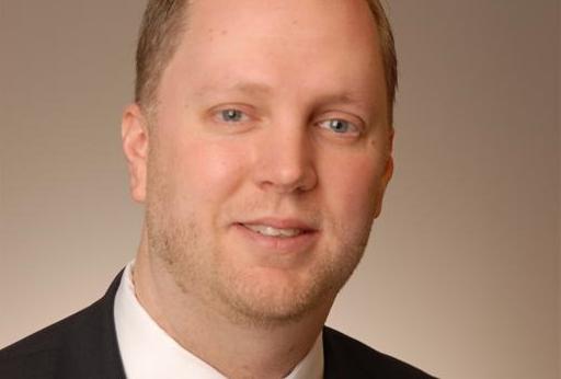 Michael Flesicher