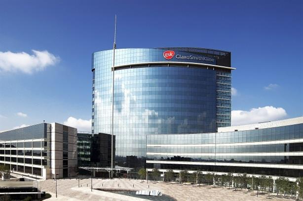 GSK: facing bribery allegations in Poland