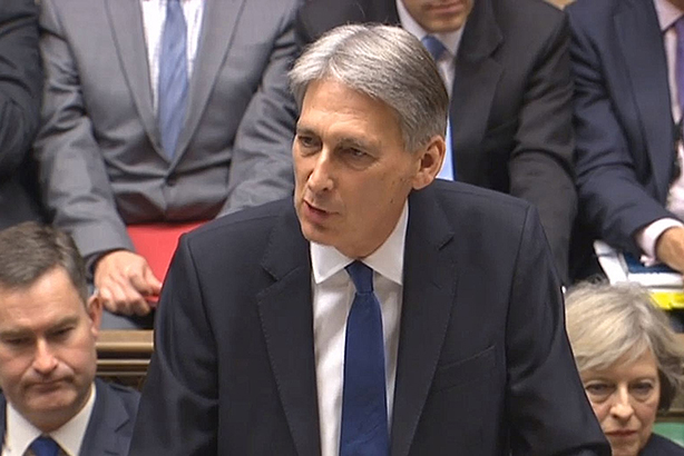 The 2015 Budget will put public sector comms pros to the test immediately, writes James Dowling (pic credit: PA/PA Wire/PA Images)