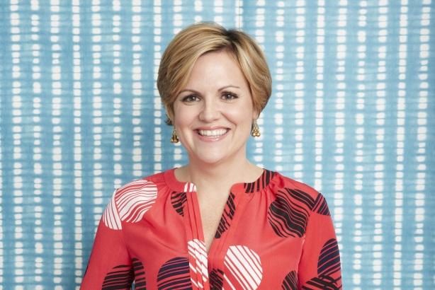 Sara Peterson