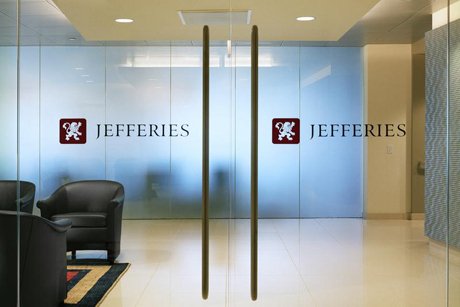 Jefferies International: Hires Sara-Louise Boyes as EMEA comms head