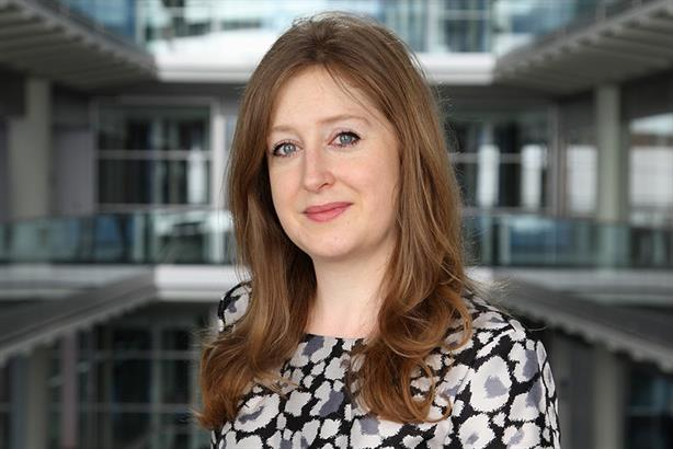Jess Brammar: ITV News business, economics and consumer news editor