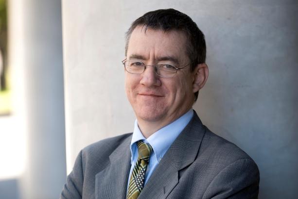 Love it or loathe it, #indyref2 is now a news sponge for Scottish public sector comms, argues John McTernan