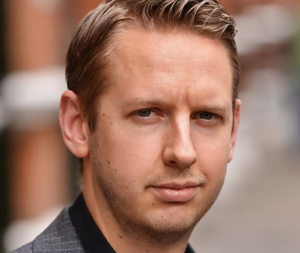 Are we getting a bit blasé about data breaches, asks Jon White?