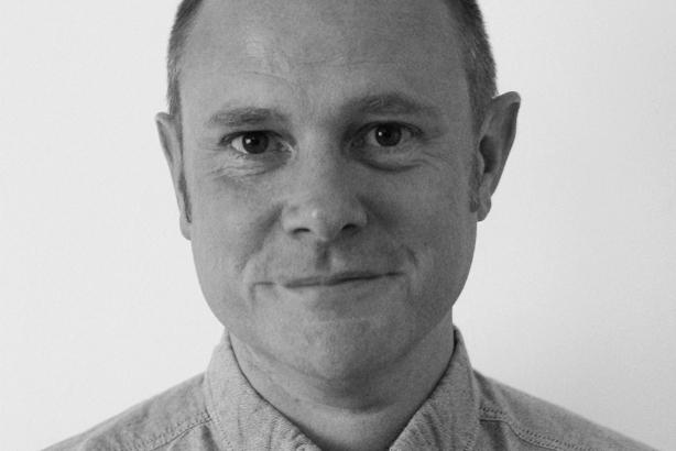 Jonnie Bryant: New head of PR at Jagex