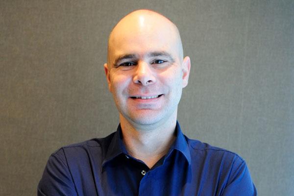 Julien Courant