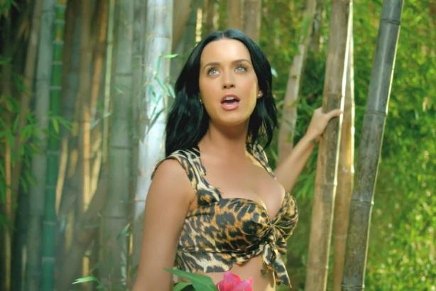 """Katy Perry, """"Roar"""""""