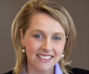 Laura Howe