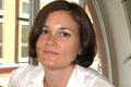 Louisa Jenkins: Director of consumer comms, Fleishman Hillard