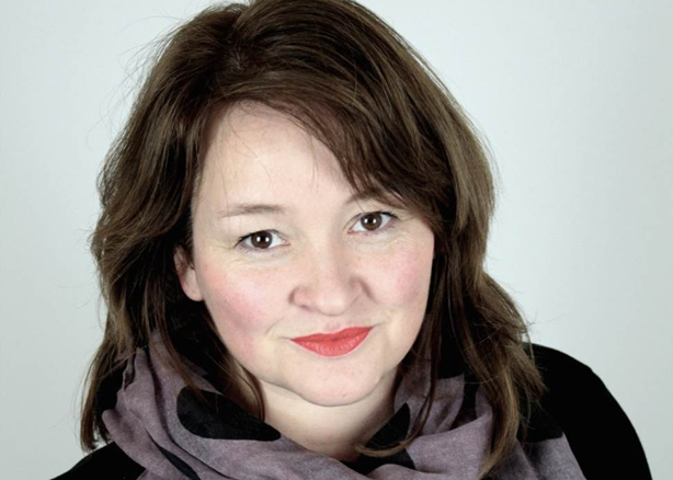 Louise Watson: to chair EMEA consumer marketing at Weber Shandwick