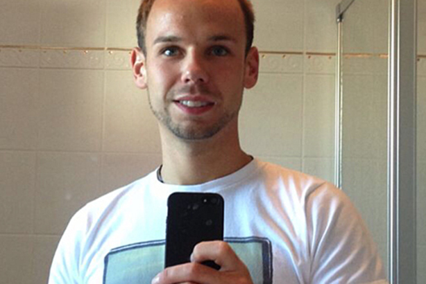 The psychological condition of Germanwings co-pilot Andreas Lubitz drew the mental health community into the media spotlight