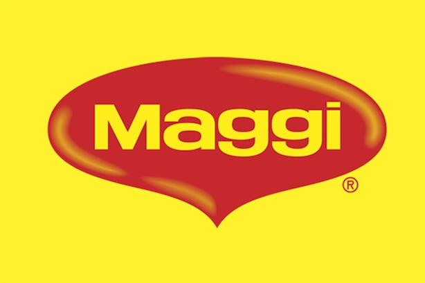 Maggi became an undisputed market leader in India, but now it is off the shelves