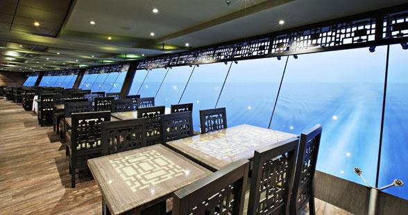 MSC Cruises: developing global social media strategy