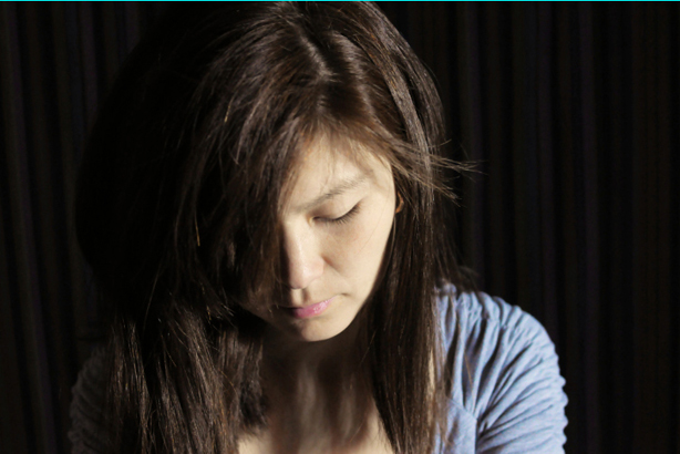 A third of people in PR have experienced mental ill health (library picture)