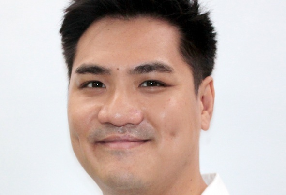 Prior to joining Burson-Marsteller in 2012, Cheong worked at Bite Communications, GPA Holdings and as a sports journalist.