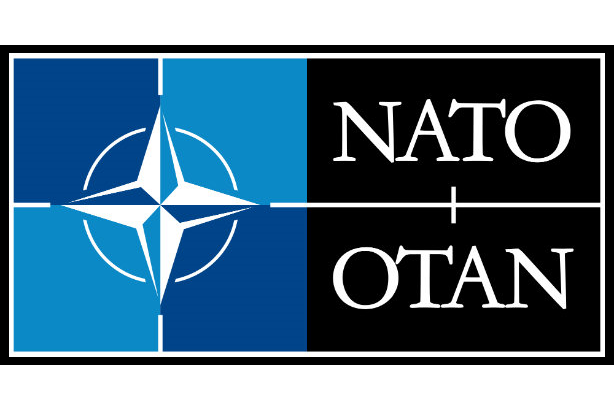 NATO: Headquartered in Brussels, founded in 1949, and known as OTAN in French