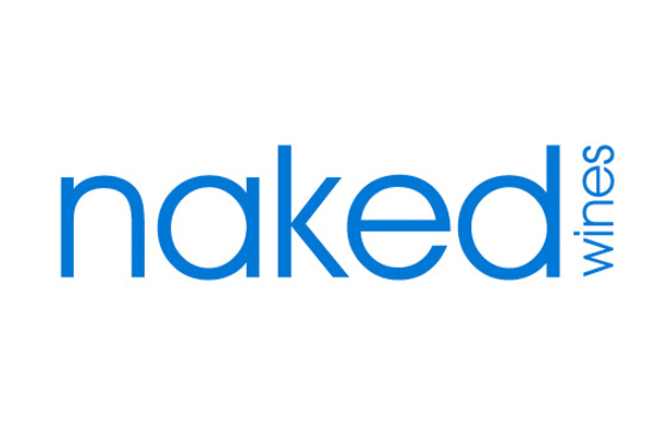 Naked Wines: picks Campbell Brown to handle consumer PR