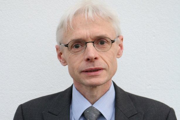 Newington has hired Patrick Law from Barratt Developments