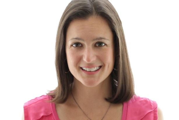 Laura Springer