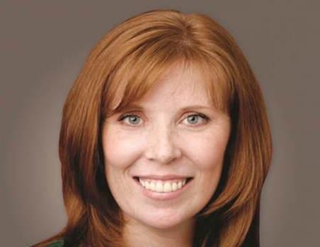Susan Thiele