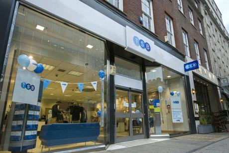 IPOs: TSB is one of the companies tipped to choose a market listing this year