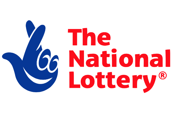 Camelot: Operates The National Lottery