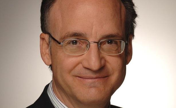 Tom Tardio