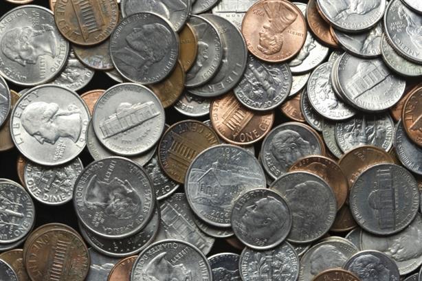Bitcoin: Lobbying Washington