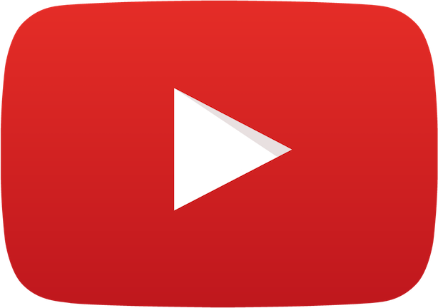 YouTube: Celebrated it's 10th birthday in February 2015