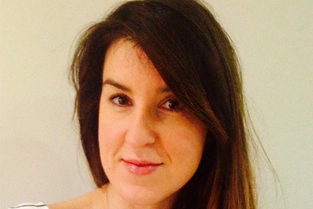 Amaya Alvarez: Has joined Cirkle as senior account director