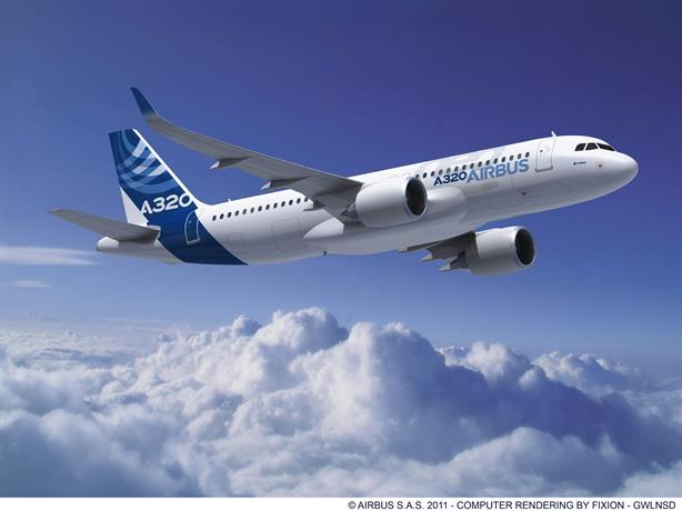 """Airbus Group: The """"time is right to consider new ideas"""" after restructure"""