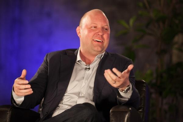 Marc Andreessen (JD Lasica/Flickr)