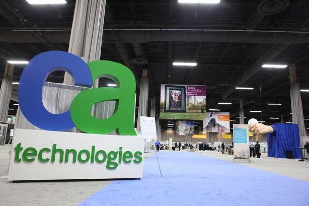 CA Technologies brings on Edelman-Zeno team for global corporate ...