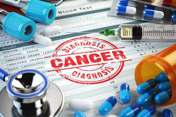 Cancer awareness: PHE readies campaign to inform the public about early symptoms
