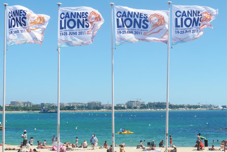 Cannes Lions: launches Young Lions PR competition