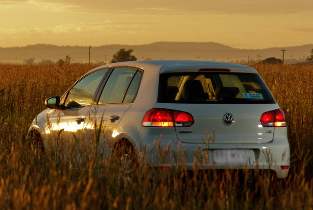 VW: Needs to act fast over the emissions scandal (Credit: dave.see on flickr)