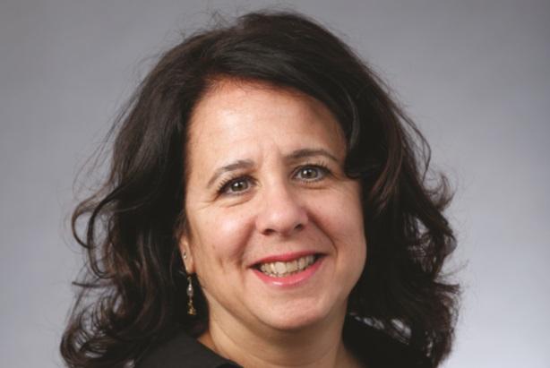 Christine Cea