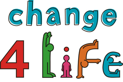 Change4Life: One of Public Health England's major campaigns